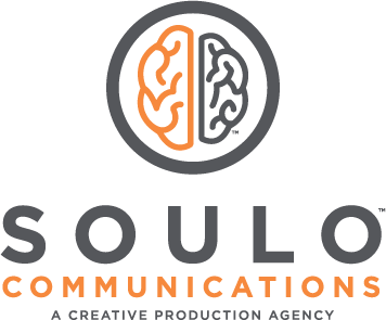 Soulo Communications